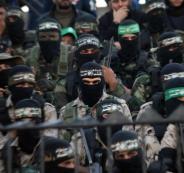 الجهاد الاسلامي وحماس وقطاع غزة