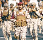 الجيش الاماراتي