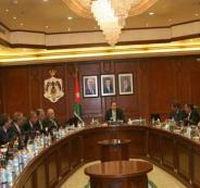 arabstoday-الوزراء-الاردنى