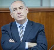 التحقيق مع نتنياهو مجددا بعد انتهاء الأعياء اليهودية