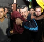 محلل مصري: تواجد وفد حماس في القاهرة يوحي بتوقيع صفقة لتبادل الأسرى