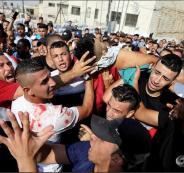 لماذا ندفن شهداءنا في القدس بسرعة؟!!