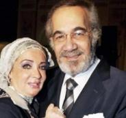 وفاة الفنان المصري محمود الياسين