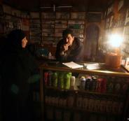 الكهرباء في غزة: إعادة جدول الـ4 ساعات وصل و12 قطع بعد ضخ الوقود المصري