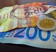 أسعار صرف العملات تشهد ارتفاعاً في ثاني أيام العيد