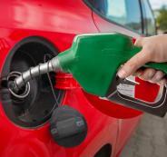 اسعار الوقود في فلسطين