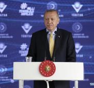 لقاح كورونا وتركيا واردوغان