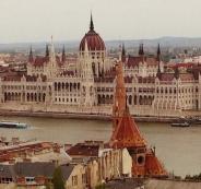 منح دراسية في هتغاريا وبروناي