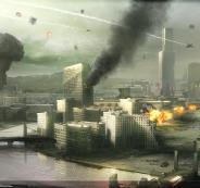 كاتب أمريكي يكشف الدول المشاركة في الحرب العالمية الثالثة وموعد اندلاعها