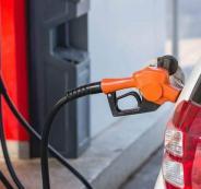 اسعار البنزين والسولار