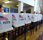 أمريكا تتهم رسمياً روسيا بالتورط في التدخل بالانتخابات