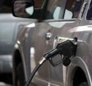 غش البنزين والسولار في الخليل