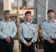 عزل-صحي-لقائد-جيش-الاحتلال-بالضفة-بعد-مخالطته-مصابًا-بكورونا