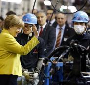 الدول العالمية والعمالة الاجنبية