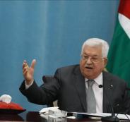 عباس والمولد النبوي الشريف