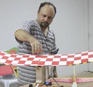 حماس تعلن نتائج التحقيق في اغتيال الطيار التونسي محمد الزواري