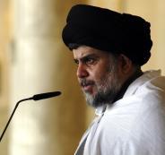 مقتدى الصدر والانتخابات العراقية