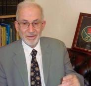 ابراهيم منير