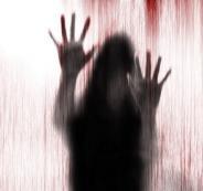 مواطن يتحرش بابنته ويحاول قتلها