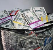 تعرف على قائمة أثرياء العرب الذين يملكون 76 مليار دولار