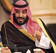 السعودية ومقتل جمال خاشقجي