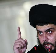الصدر: الطواغيط هم من يتحكمون بمصير الشعب السوري