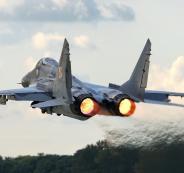 صفقة تاريخية عسكرية بين مصر وروسيا لم تحدث منذ انهيار الاتحاد السوفيتي