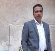 محمود قسوطة