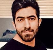 الحكم على فلسطيني احمد الحو