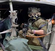 اسرائيل ومواجهة مع حزب الله