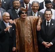 أول رد سعودي على اغتيال الرئيس اليمني السابق علي عبدالله صالح