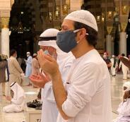 السعودية وصلاة عيد الاضحى