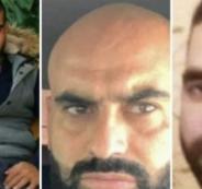 مقتل الشقيقين احمد ومخليل مناع