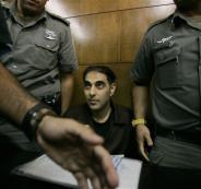 عائلة المُدان باغتيال إسحاق رابين تسعى لإجراء محاكمة ثانية له