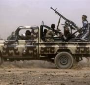 مقتل عناصر حوثية بارزة في اليمن