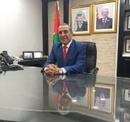 حسين الشيخ وعملية دوليف