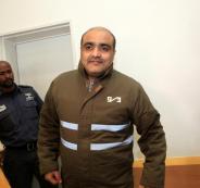 الاسير محمد الحلبي