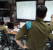 20 الف شيكل راتب شهري ومكافآت بالآلاف لإيقاف جنود التكنولوجيا العسكرية عن مغادرة الجيش الاسرائيلي