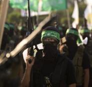 القسام والجيش الاسرائيلي