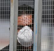منظامت بليجيكة وقطاع غزة