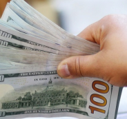 102-103230-dollar-in-egypt-sunday-june-23-2019_700x400