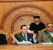 16241882311419825684-هيئة-المحكمة-برئاسة-المستشار-ال-دكتور-محمد-خفاجى--1200x675