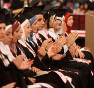 ترتيب جامعة بيرزيت