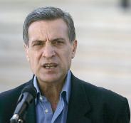 رداً على نتنياهو.. أبو ردينة: القدس الشرقية عاصمة فلسطين إلى الأبد