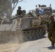 نتنياهو وادخال الاموال القطرية الى غزة