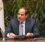 الرئيس-عبد-الفتاح-السيسي-خلال-الاجتماع-السنوي-السابع-عشر-لمجلس-أمناء-مكتبة-الإسكندرية8-1