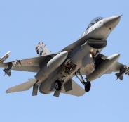 تركيا تسقط طائرة ارمينية