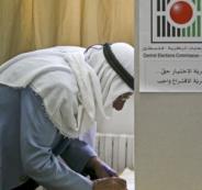 161-191517-palestinian-elections-hamas-israel_700x400