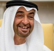 الإمارات تقدِّم حزمة مساعدات لإثيوبيا بقيمة 3 مليارات دولار