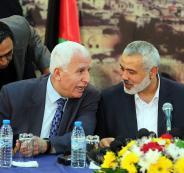 اجتماع مرتقب بين فتح وحماس لتنفيذ اتفاق القاهرة وصلاً لإجراءات الانتخابات